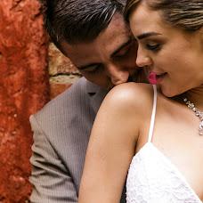 Wedding photographer Victor Rodríguez urosa (victormanuel22). Photo of 05.10.2017