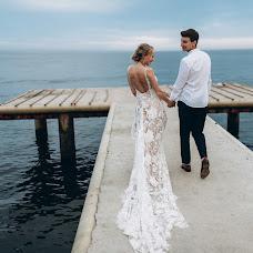 Wedding photographer Oleg Onischuk (Onischuk). Photo of 29.06.2018