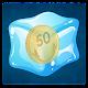 Buzu Kır Para Kazan