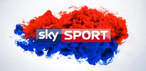Sky Sport 4 Programm