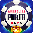 World Series of Poker - Texas Hold'em Poker apk
