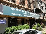 Cafe Excelsior photo 5