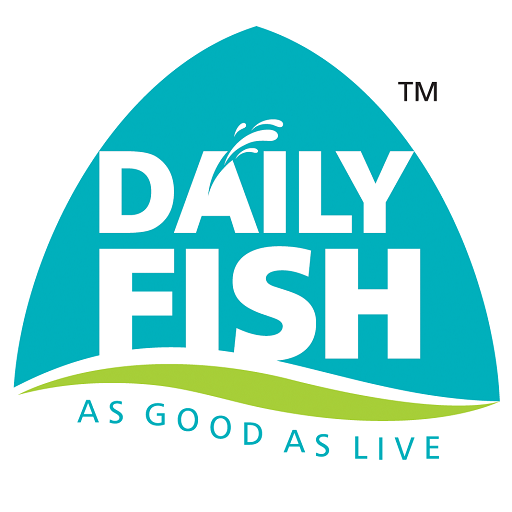 Daily Fish India file APK for Gaming PC/PS3/PS4 Smart TV