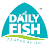 Daily Fish India