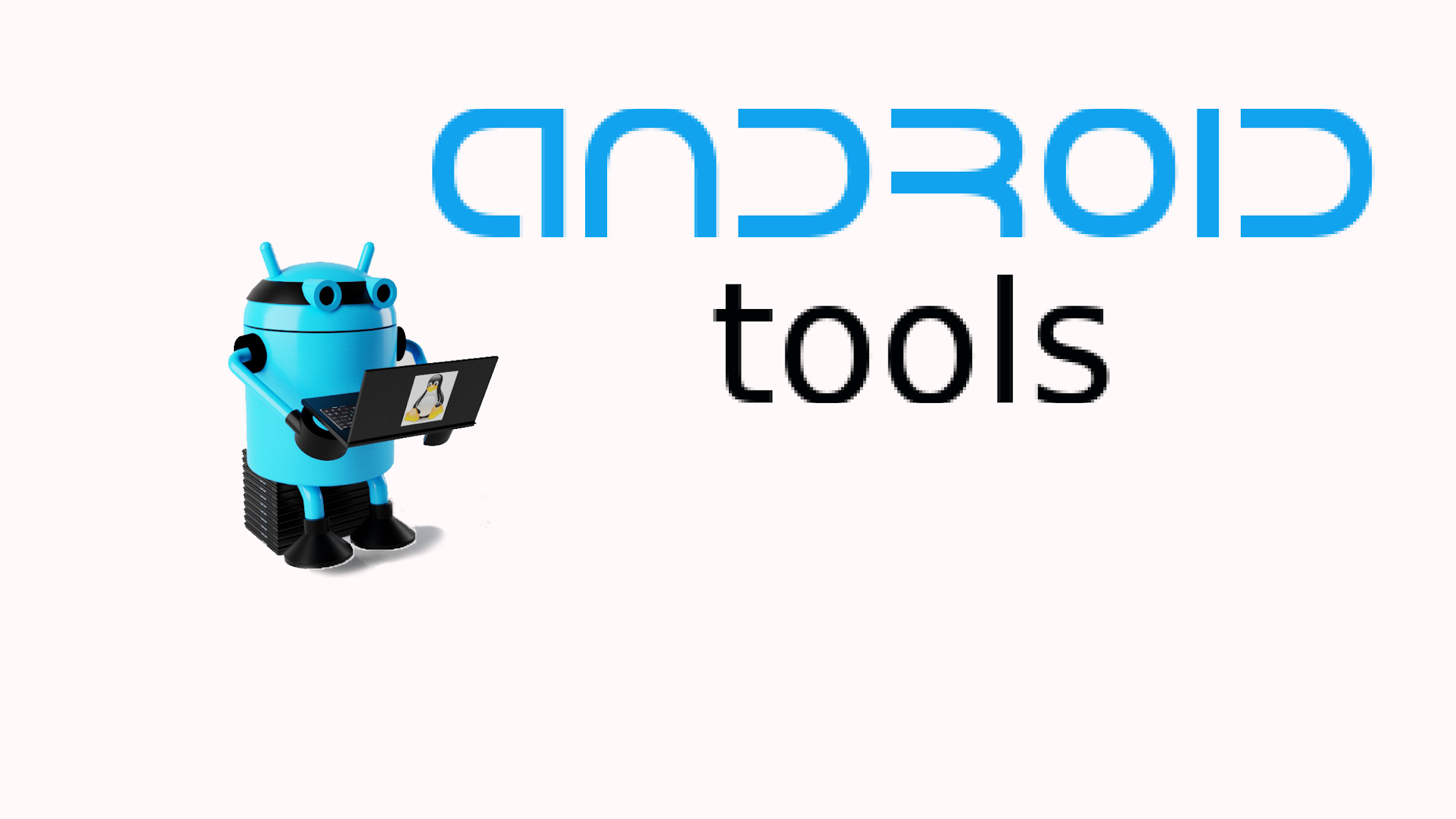 Android Tools (ru)
