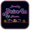 Brackley Drive-In icon