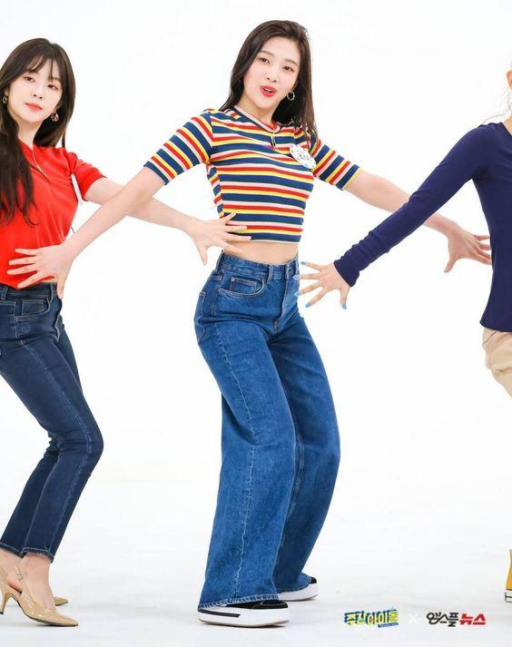 joy jeans 22
