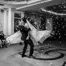 Свадебный фотограф Вита Мищишин (Vitalinka). Фотография от 20.03.2017