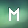 com.mobiko