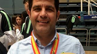 Raúl Fdez.