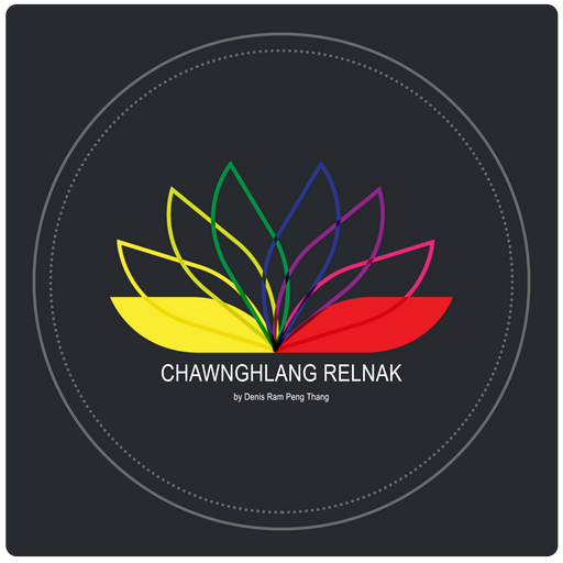 Chawnghlang Relnak file APK Free for PC, smart TV Download