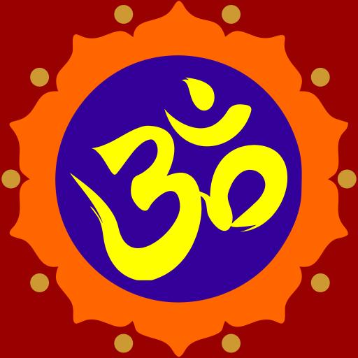Hindu Dharmik Collection avatar image