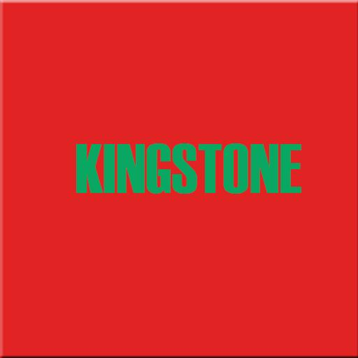 kingstone