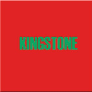 kingstone Gratis