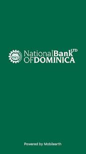 NBD MoBanking