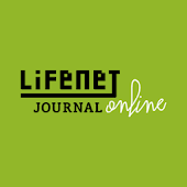 LIFENET journal