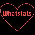 Whatstats icon