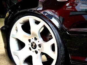3シリーズ セダン  E46 330i M Sportsのカスタム事例画像 橋本トオル@Club E46さんの2019年10月31日18:53の投稿
