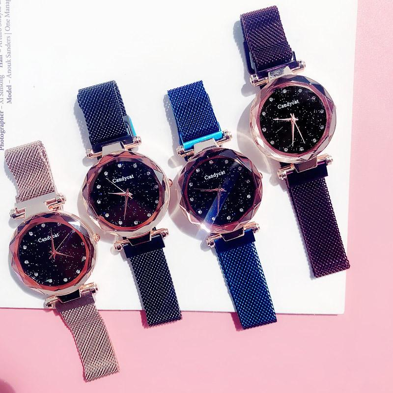 Không nên sử dụng núm đồng hồ khi ở dưới nước