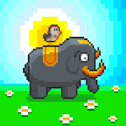Happy Safari - the zoo game
