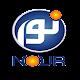 Download نور للتصوير الفني - الحسينية For PC Windows and Mac