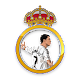 Download Hala Madrid Icon Pack, Theme, Wallpapers For PC Windows and Mac
