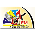 PONTAL FM 104,9 icon