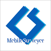 Mobile Surveyor