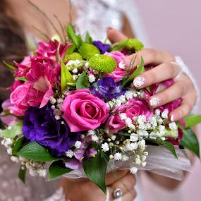 wedding details by Foto Zrak - Wedding Details ( srbija, wedding photography, detail, wedding photographers, wedding day, weddings, wedding, foto zrak, kruševac, wedding dress, bride, wedding details )