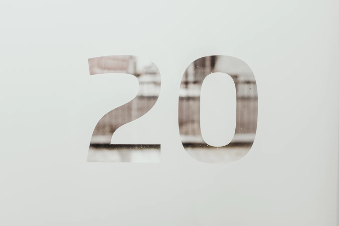 How to make your 20s the most unforgettable chapter of your life