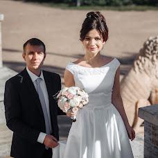 Wedding photographer Sergey Gerelis (sergeygerelis). Photo of 03.08.2018