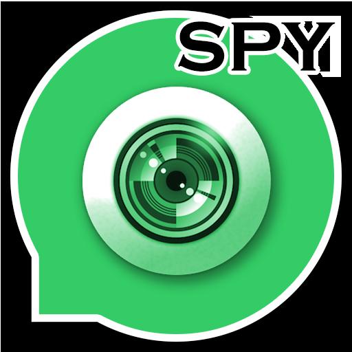 Spy for Whatsaap Emulator
