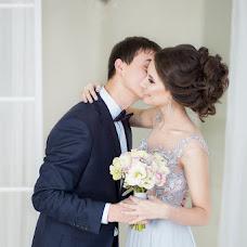 Wedding photographer Olga Kuleva (photokul). Photo of 25.05.2016