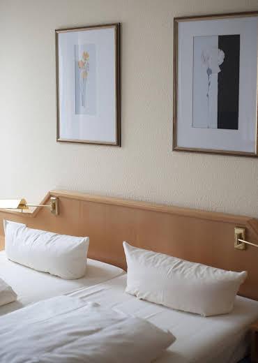 Forum Nichtraucher Hotel