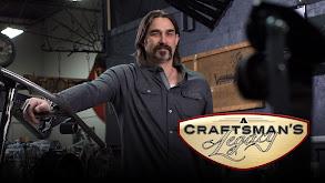 A Craftsman's Legacy thumbnail