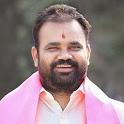 Kancharla Bhupal Reddy icon