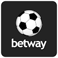 Sports betting Betway