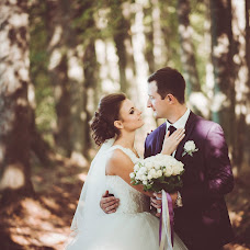 Wedding photographer Anna Arinchekhina (id54144016). Photo of 01.08.2017