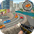 Sniper Highway Traffic Shooter 3D file APK for Gaming PC/PS3/PS4 Smart TV