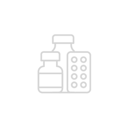 Амоксициллин+клавулановая кислота-виал 500мг+125мг 20 шт. таблетки покрытые пленочной оболочкой