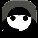 Easy SMS Taichi theme icon