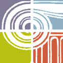Waitaki District Council icon