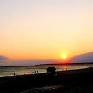 【墾丁夏都】臨海咖啡廳