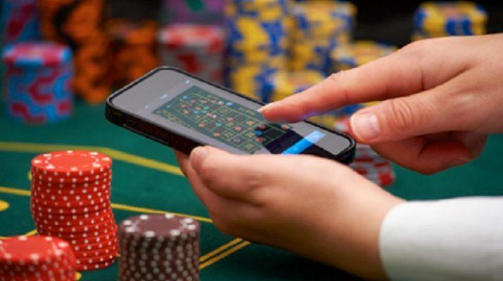 June 2019 – US Poker Sites 2014