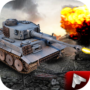 Tank Zero Battle for PC and MAC