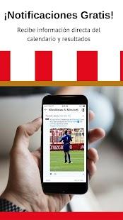 Sevilla Noticias - Fútbol de Sevilla, España - náhled