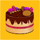 Dessert Recipes! Free! Download on Windows