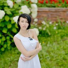 Wedding photographer Olya Yaschenko (OlyaYa). Photo of 18.07.2014
