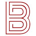 Brushback Cleveland Sports icon