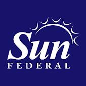 Sun Federal CU Mobile